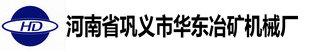 华东betway必威官网app欢迎您!必威app网址网
